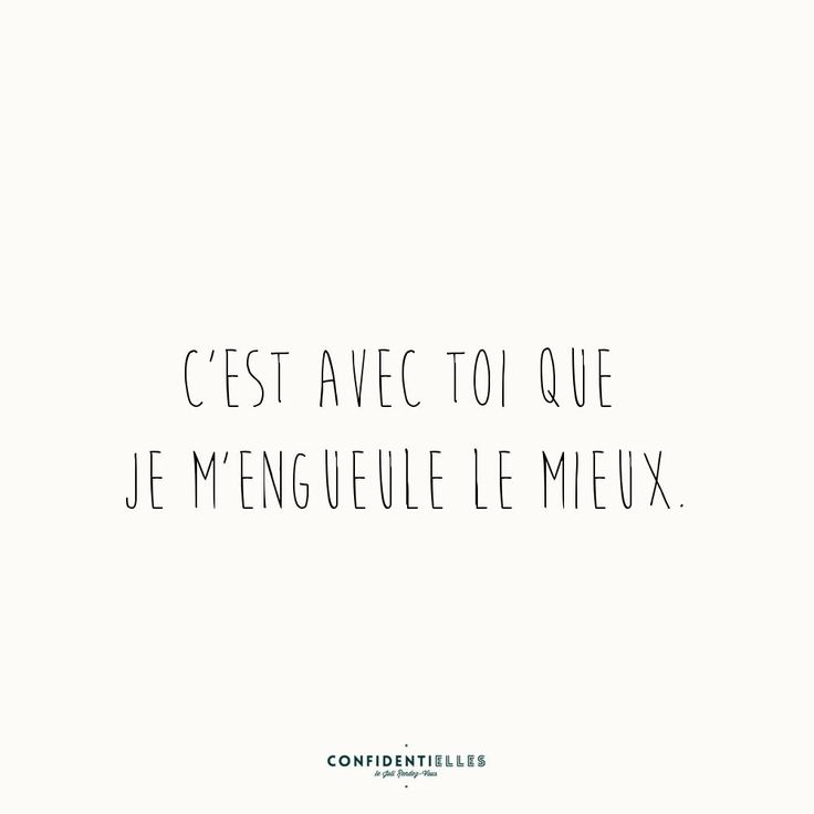 Favori 800 best Citations-Phrases-Coup de coeur images on Pinterest  ID17