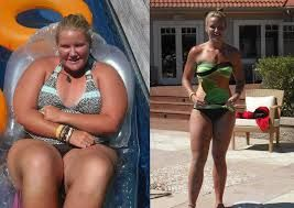 Do you want to reduce your weight?Do you need to lose some pounds?Here is the best way to do this and prepare for the summer! getridofcelluliteinahurry.com #beforeandafter #beforeandafterweightloss #weightlossbeforeandafter #beforeandafterpictures #beforeandafterphotos #before&after