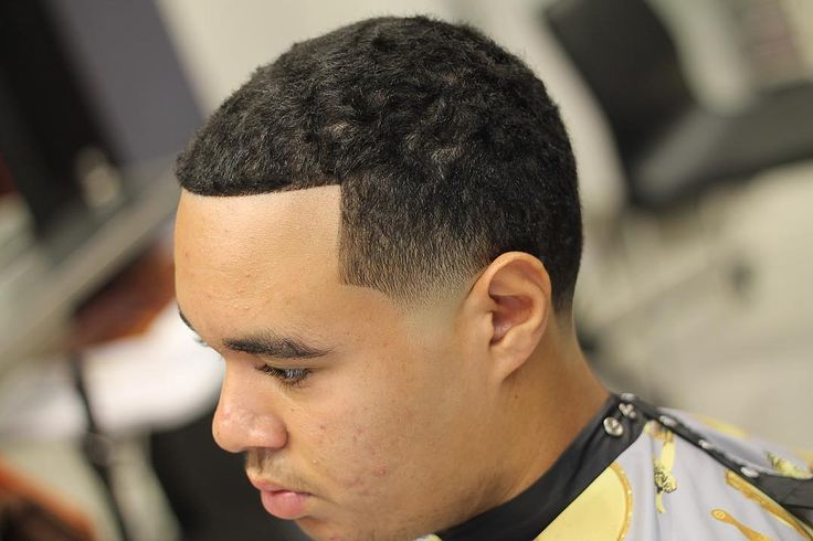 17 Best Ideas About Haircuts For Men On Pinterest