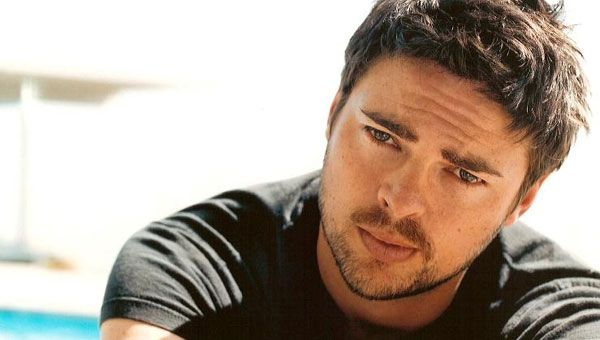 "Karl Urban ~ New Zealand-born. notable roles in ""The Lord of the Rings: The Two Towers"" (2002) and ""The Return of the King"" (2003), as well as ""The Bourne Supremacy"" (2004) ""Doom"" (2005) and Dr. McCoy in ""Star Trek"" (2009)."