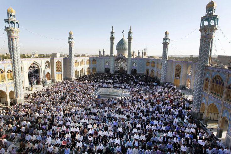 Eid Al-Fitr,  Eid Al-Fitr sms,  Eid Al-Fitr wallpapers, eid ul fitr images, Eid Al-Fitr pictures