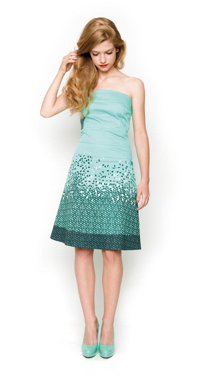 best Clothing images on Pinterest Plus size fashion Beautiful