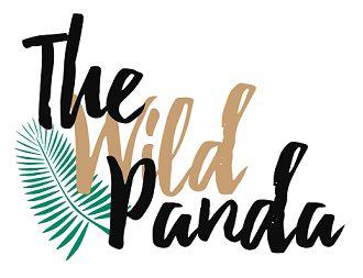 thewildpanda