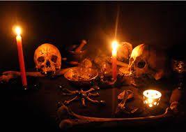 FREE LOVE SPELLS THAT WORK - VOODOO LOVE SPELLS BLACK+91-9779208027 in Mauritania,