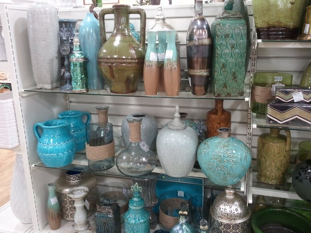 Home Goods store. 52 best Home Goods Store images on Pinterest   Home goods store