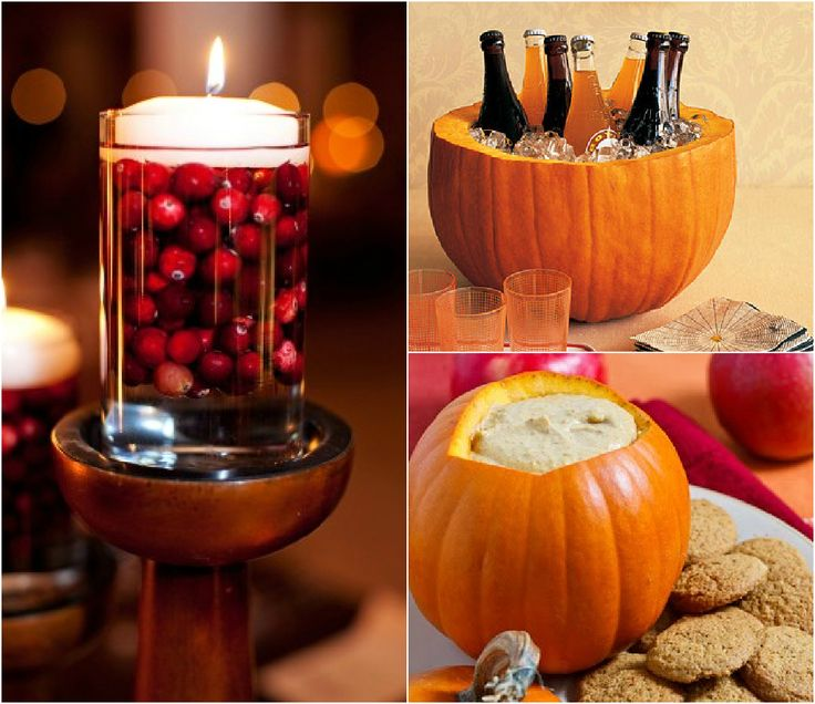 Decorating For Thanksgiving 26 best fall event decor images on pinterest | event decor, flower
