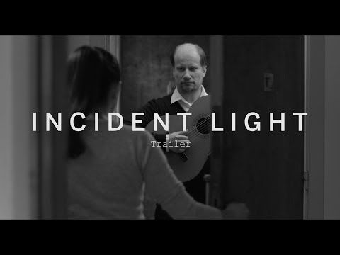 TIFF.net | Incident Light Engaging drama based on true events that happened in the directors family. Resemblance with my own family help me understand why certain decisions were made.