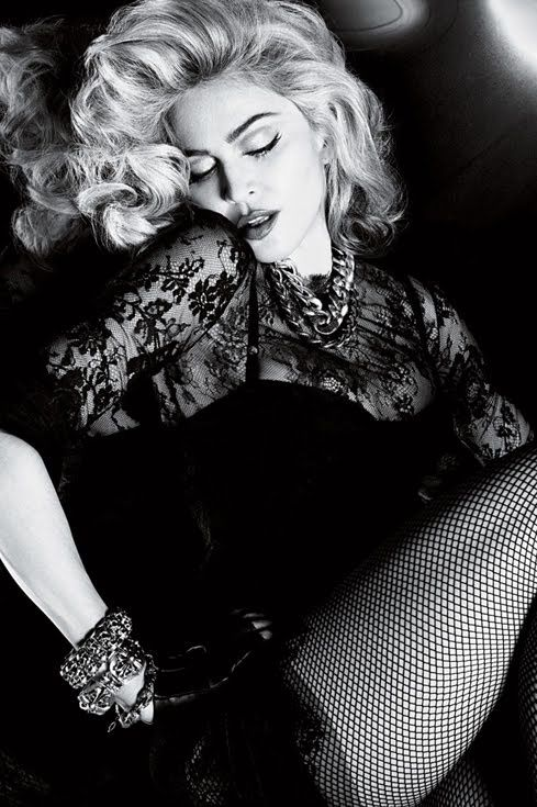 Fashion trends we can all thank Madonna for!  || Stiloguard High Heel Protectors, Prevents Heels from Sinking into Grass