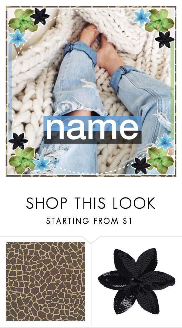 """open icon ♡ jemma"" by the-icon-account ❤ liked on Polyvore featuring ASOS and jemmasicons"