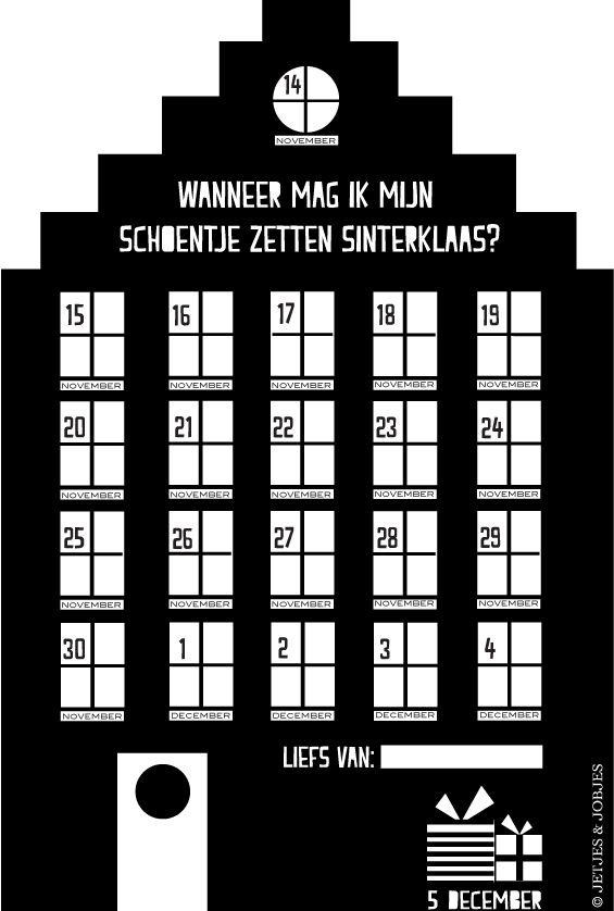 Schoenzet-kalender-2015