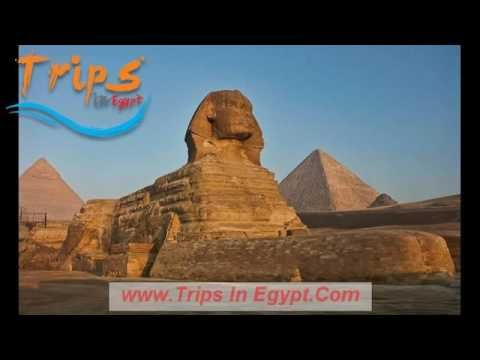Tour to Giza pyramids, the step pyramid and Memphis city || Trips in Egypt Tour to the pyramids from your hotel to visit Giza pyramids, the step pyramid and Memphis city then return back to your hotel. http://www.tripsinegypt.com/egypt-day-trips/cairo-tours/tour-to-giza-pyramids-the-step-pyramid-and-memphis-city.html http://www.tripsinegypt.com/ Starting From : 55 $ Whatsapp+201069408877 #Giza #Cairo #Egypt #Luxor #Trip #Tour #Travel #Cairo_day_Trips #Travel_Packages #Hurghada #ElGouna…