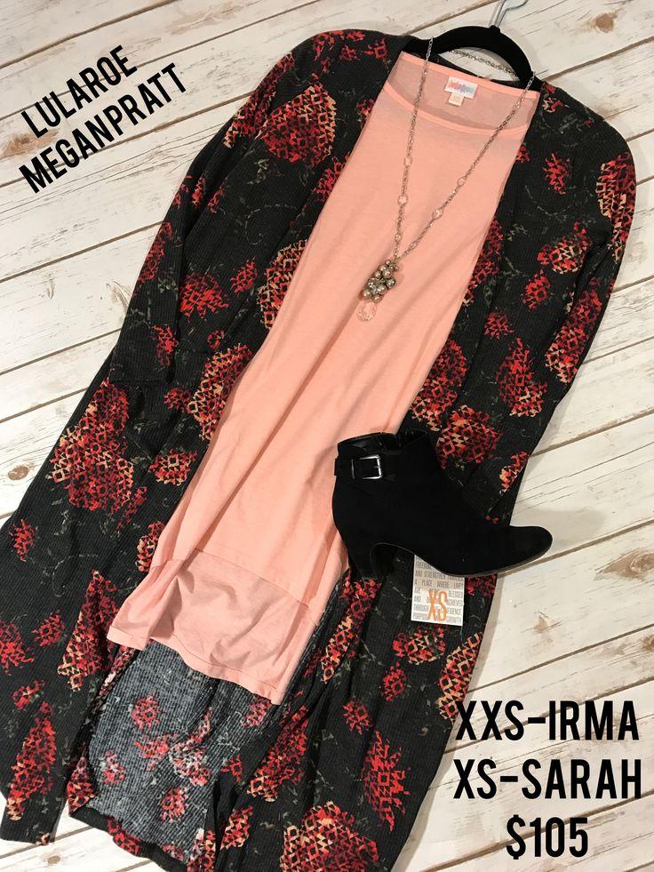 Outfit Sale tonight. Follow the link in the bio to shop!! #lularoe #lularoestyle #lularoeoutfits #lularoefashionconsultant #lularoemeganpratt
