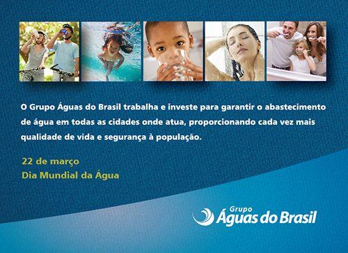 Águas do Imperador » Grupo Aguas do Brasil
