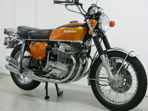 401 best images about honda on pinterest   honda motorcycles