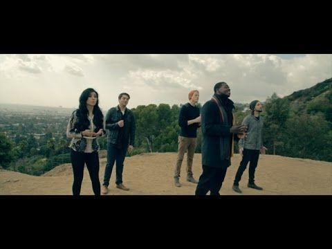 "Once again, Pentatonix nails it. | This A Capella Cover Of ""Little Drummer Boy"" Will Get You In The Holiday Spirit"