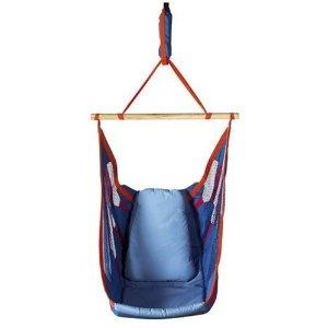Swing Seat Indoors Toddler
