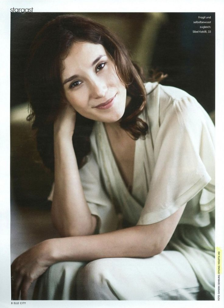 25 best images about actress sibel kekilli on pinterest red carpets magazines and happy. Black Bedroom Furniture Sets. Home Design Ideas