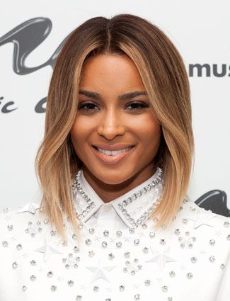 where to get haircuts 120 best ciara images on hair 5828 | fb444f80d79e4db581140ce00e6f5828 ciara hairstyles fancy hairstyles