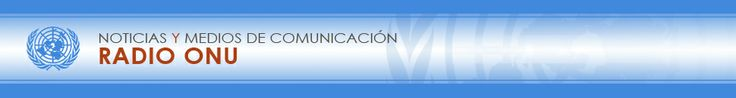 on Motivo de que la ONU celebra el Día Internacional del Español www.tnt-radio. es reproducira a las 13.00 a las 18.00 y a las 20.00 horas de españa.
