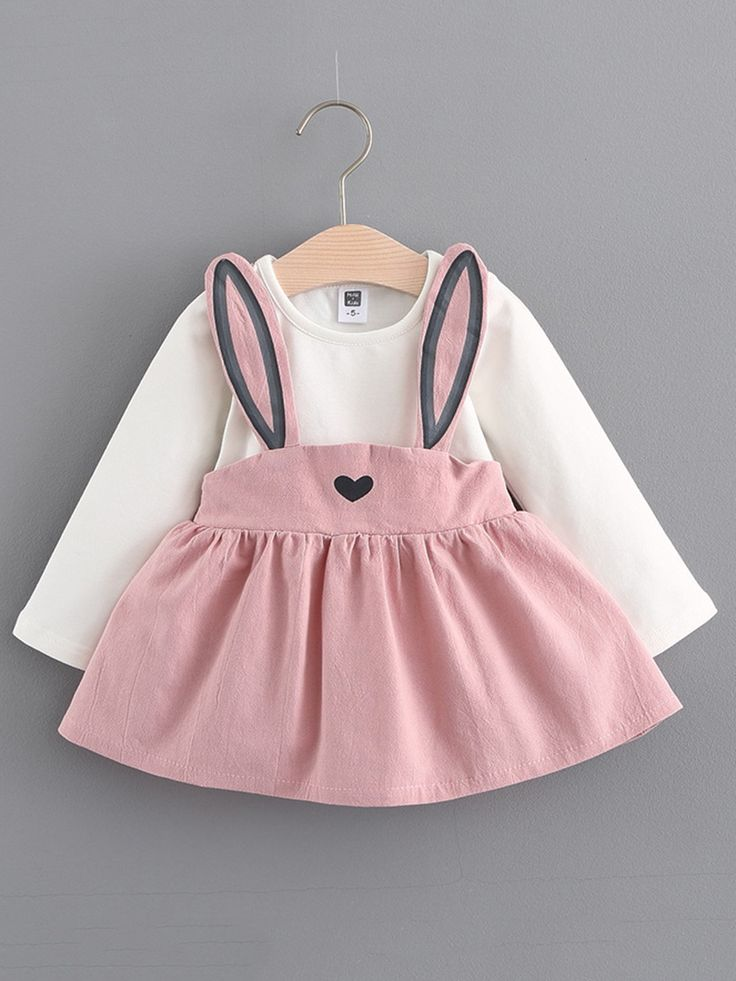 Embellishments:Pleated,Patchwork Material:Cotton