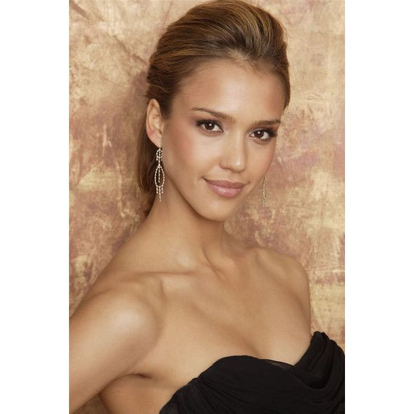 Jessica Alba Dark Angel | CELEBS | Fun Beyond Limits | Ankh Macholi ❤ liked on Polyvore featuring jessica alba and models