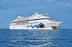 AIDA-Clubschiffe online buchen bei aida-24.de