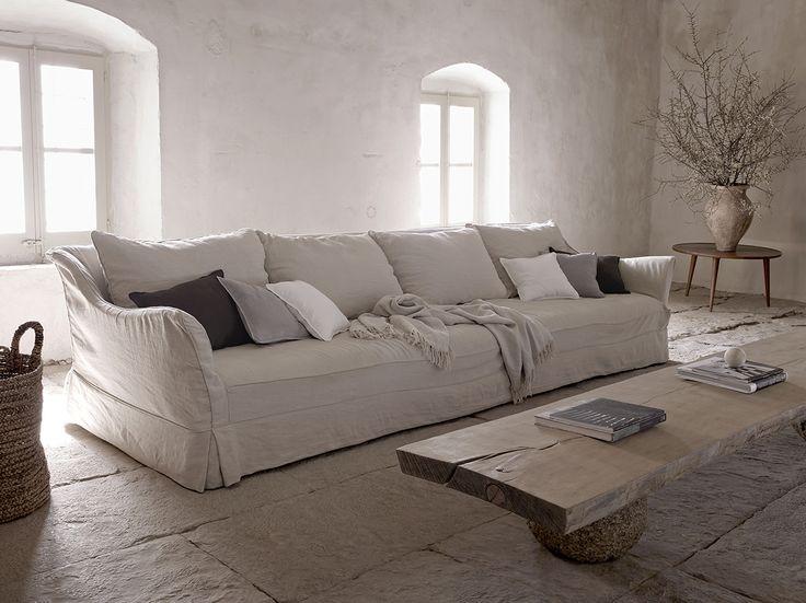 13 best milano collection 2015 images on pinterest - Arredamento Casa Zara Home