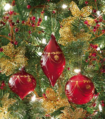 Abc Distributing Christmas Catalog 2019.Abc Distributing Christmas Catalog 2019
