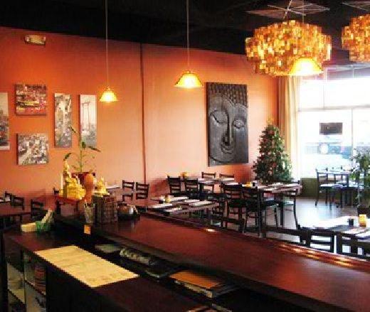 30 Restaurant Interior Design Color Schemes: Restaurant Interior Design Concepts - Google Search