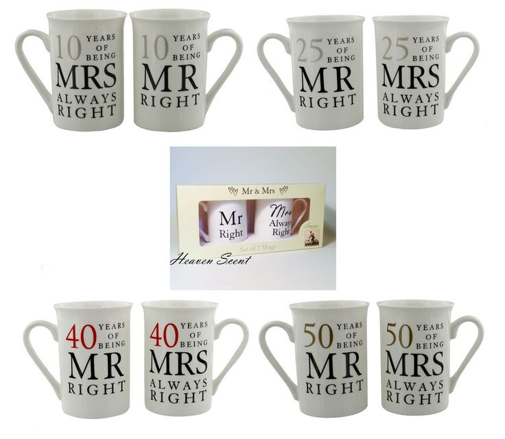 17 Best Ideas About 50th Wedding Anniversary Gift On