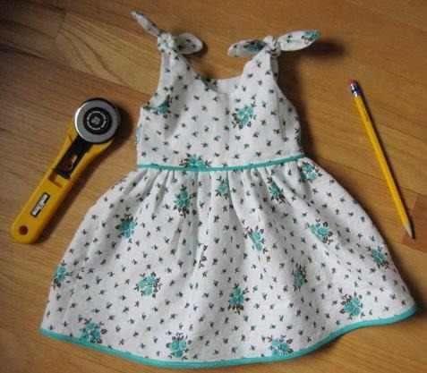 kit-imprimible-ropa-de-bebes-y-ninos-moldes-y-patrones_MLU-O-29211604_49.jpg (477×417)