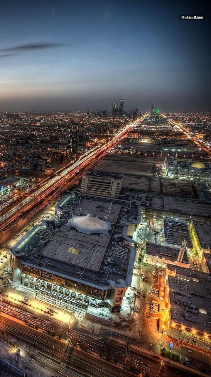 Riyadh Saudi Arabia Riyadh Saudi Arabia Saudi Arabia Riyadh