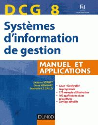 Salle Lecture - HD 30.213 SOR  - BU Tertiales http://195.221.187.151/search*frf/i?SEARCH=  978-2-10-075175-4&searchscope=1&sortdropdown=-
