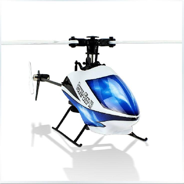 WLtoys V977 Power Star X1 6CH 2.4G Brushless 3D Flybarless RC Helicopter (WLtoys Helicopter,V977 Power Star X1 Helicopter,Flybarless RC Helicopter) for Sale Online | Tomtop