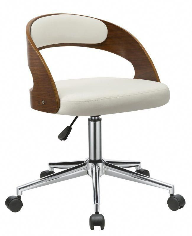 cheap rolling chairs duck blind chair sibley leather desk modernofficechairs