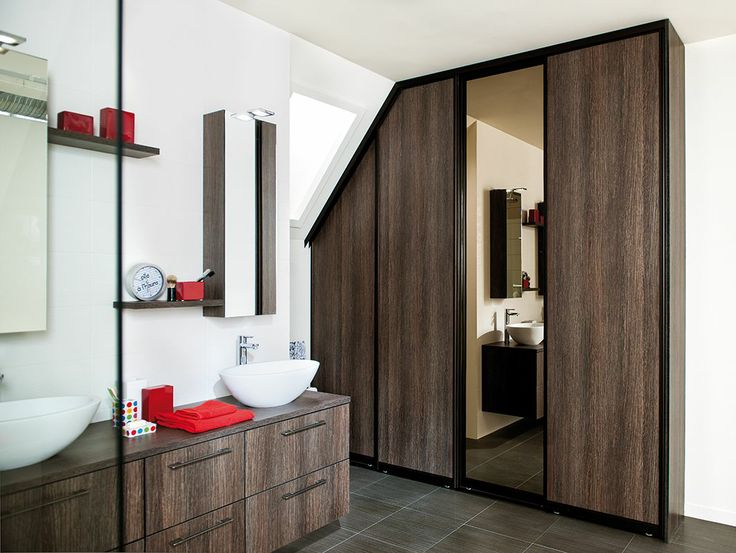 8 best Inspiration til badeværelset images on Pinterest Bathroom