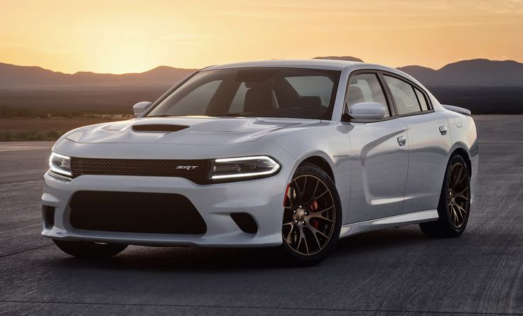 dodge charger 2015 - Google Search