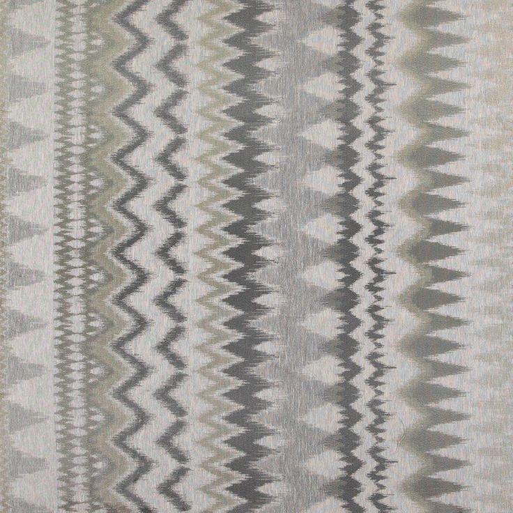 Collection: Perception   Home Fabrics   Home Fabrics
