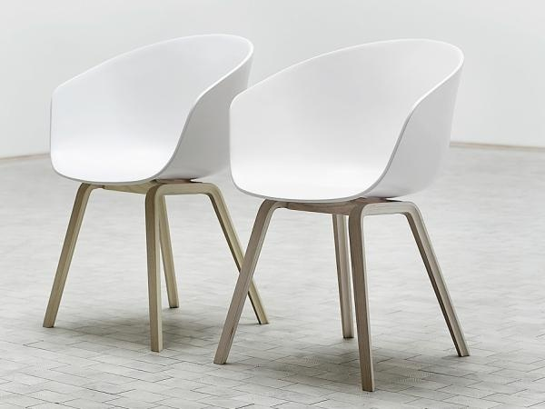 17 beste afbeeldingen over stoel op pinterest houten stoelen eames en vat stoel - Vat stoel ...