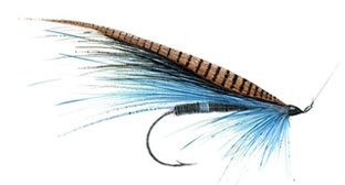 fly fishing lures drawing - Google Search