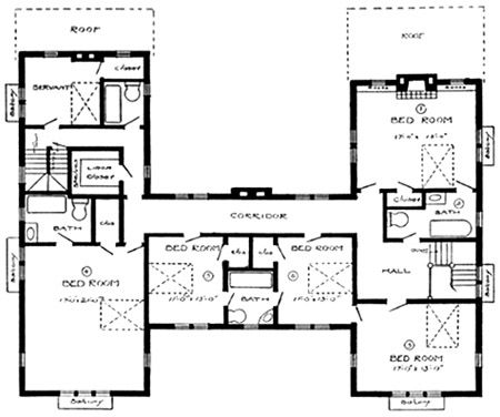 1000 Images About Home Renovation Craftsman Style On