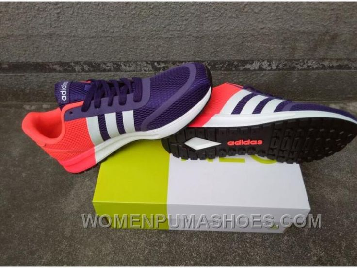 http://www.womenpumashoes.com/adidas-neo-men-purple-orange-christmas-deals-trsa5.html ADIDAS NEO MEN PURPLE ORANGE DISCOUNT BFQ4S Only $105.00 , Free Shipping!