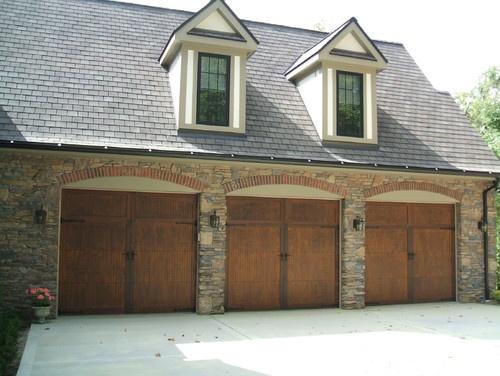 Clopay Coachman Garage Doors Garage Doors Http