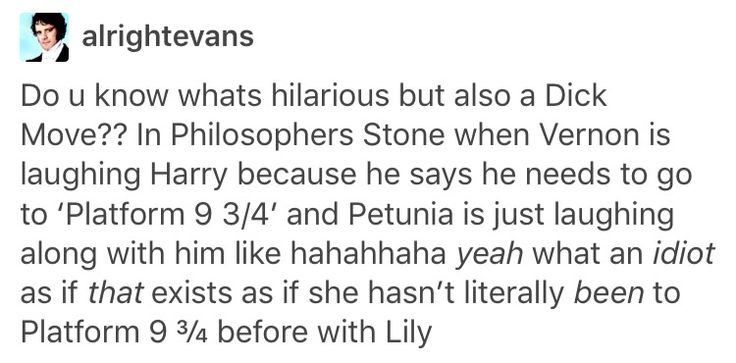 Petunia Dursley, Harry Potter, hp, Lily Evans