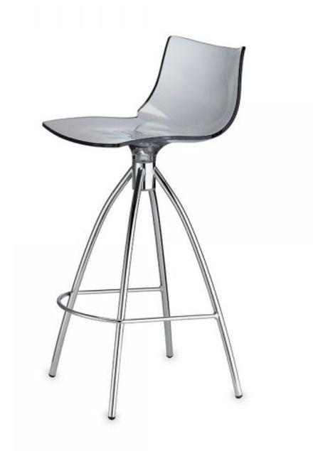 12 best bar stool images on pinterest kitchens counter stools and adjustable bar stools. Black Bedroom Furniture Sets. Home Design Ideas