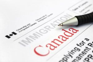 The Government of Canada has invited 2,750 Express Entry candidates to apply for permanent residence in a draw that took place January 24. http://lnk.al/623w #immigrationlawyertoronto #bestimmigrationlawyer #immigratetocanada #immigration #lawyer #Canada #Ontario