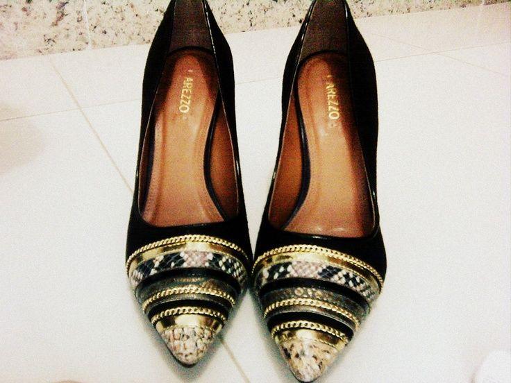pierazzoli gomme arezzo shoes - photo#1