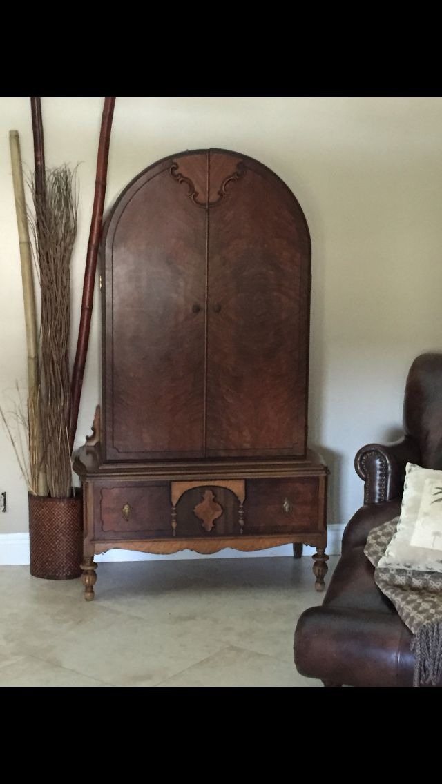 British colonial Antique armoire  Tropical decor. 44 best Our Florida Home images on Pinterest   Florida  British