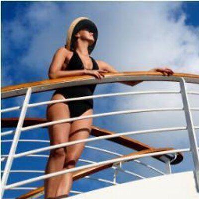 Cruiseinn Travel Service