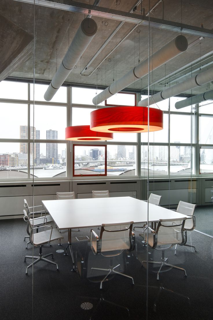 The classic Eames meeting table comes with a white hp laminate top with a  rounded black vinyl edge 92 best MEETiNG TABLES images on Pinterest   Office furniture  . Meeting Room Table And Chairs Uk. Home Design Ideas